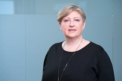 Amalia Berndsen