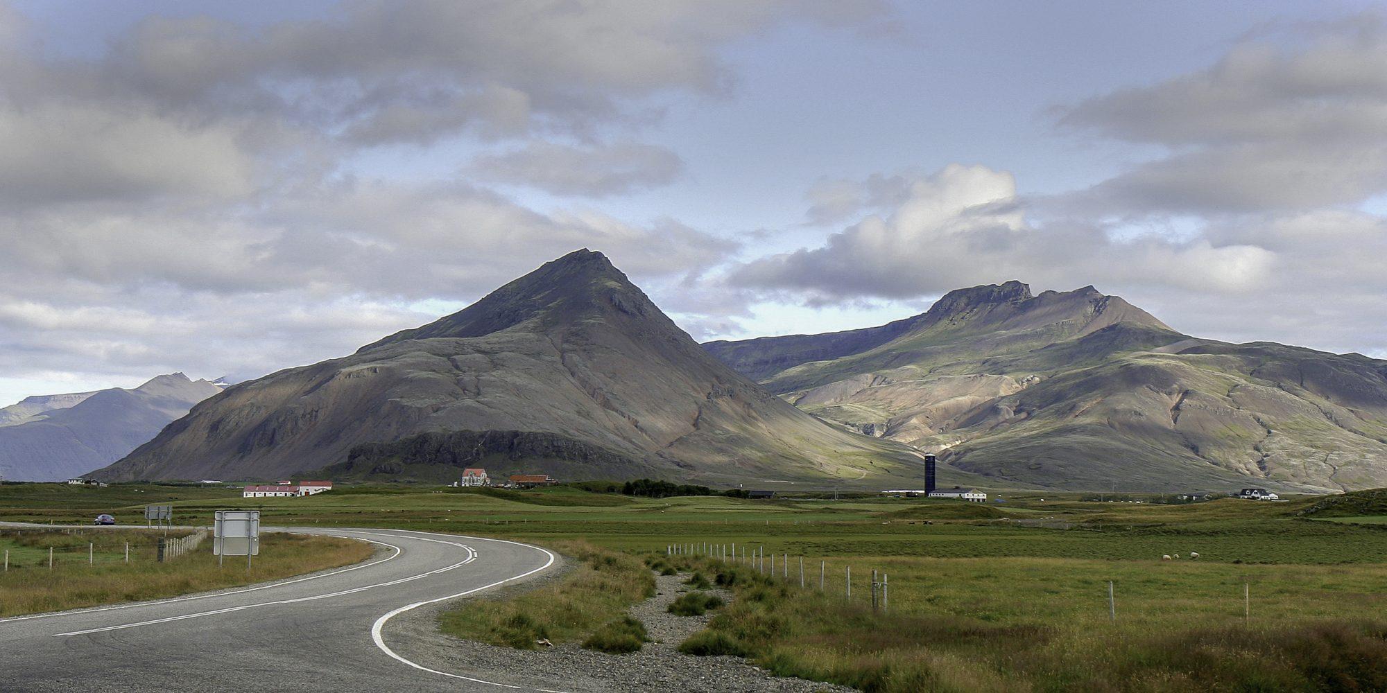 Opið fyrir umsóknir um útborgun viðbótarsparnaðar